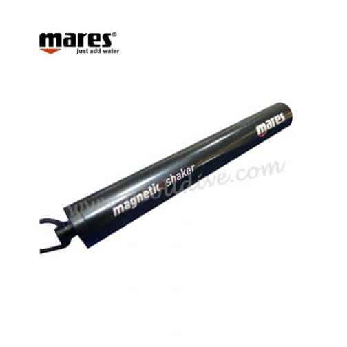 Mares-UW-Sounder-Shaker水中搖鈴